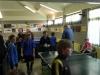 scholenkampioenschap-2012-015