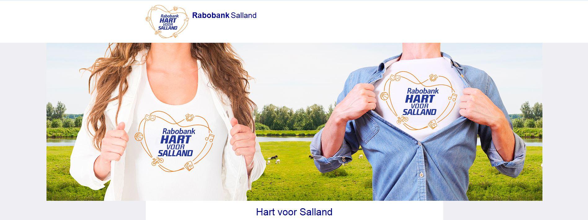 Hart voor Salland 2018